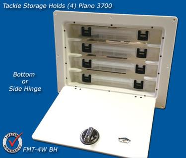 Tackle Boat Storage Tackle Storage Marine Boating And