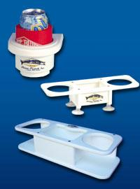 Boat Drink Holders