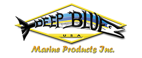 Deep Blue Marine Products