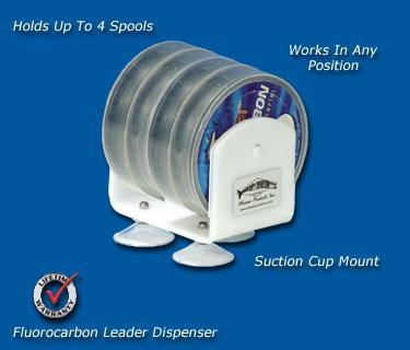 Line Dispensing Fc 4 Marine Boating And Fishing Accessories
