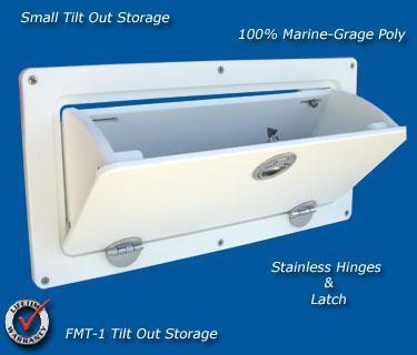 Tackle Boat Storage Fmt 1 Storage Marine Boating And